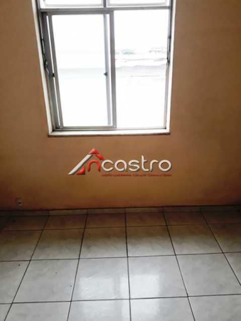NCastro04 - Apartamento À VENDA, Braz de Pina, Rio de Janeiro, RJ - 2137 - 10
