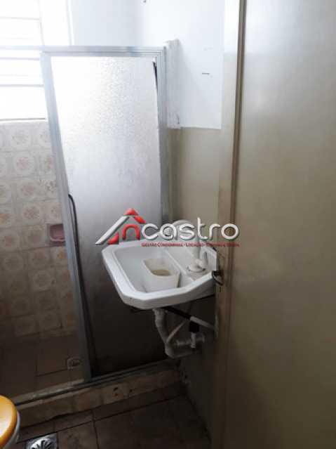 NCastro07 - Apartamento À VENDA, Braz de Pina, Rio de Janeiro, RJ - 2137 - 15