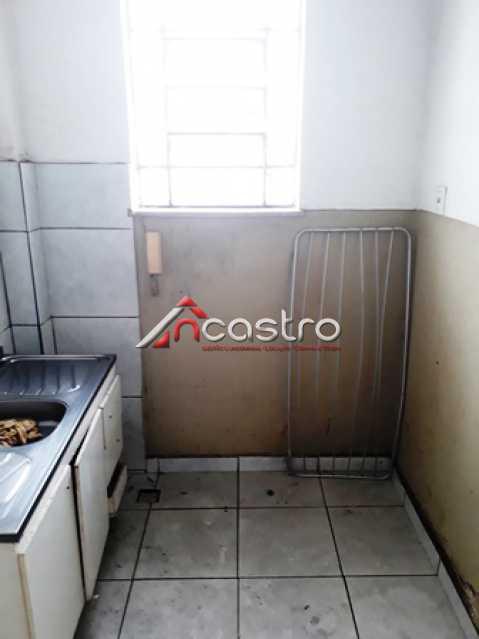 NCastro08 - Apartamento À VENDA, Braz de Pina, Rio de Janeiro, RJ - 2137 - 16