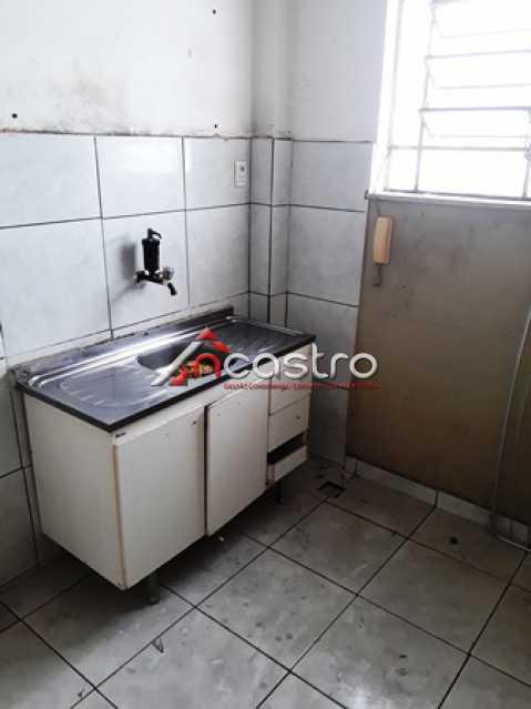 NCastro10 - Apartamento À VENDA, Braz de Pina, Rio de Janeiro, RJ - 2137 - 18