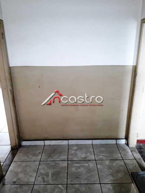 NCastro11 - Apartamento À VENDA, Braz de Pina, Rio de Janeiro, RJ - 2137 - 19