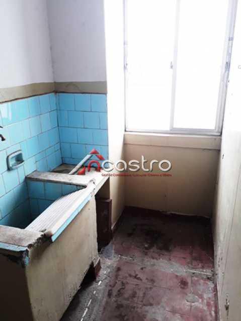 NCastro12 - Apartamento À VENDA, Braz de Pina, Rio de Janeiro, RJ - 2137 - 20