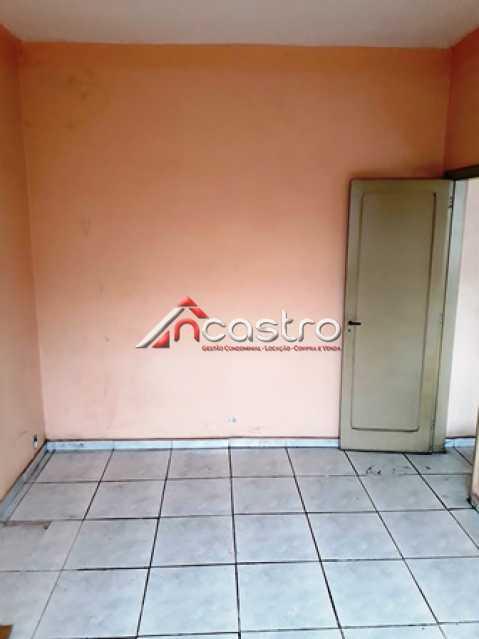NCastro14 - Apartamento À VENDA, Braz de Pina, Rio de Janeiro, RJ - 2137 - 11