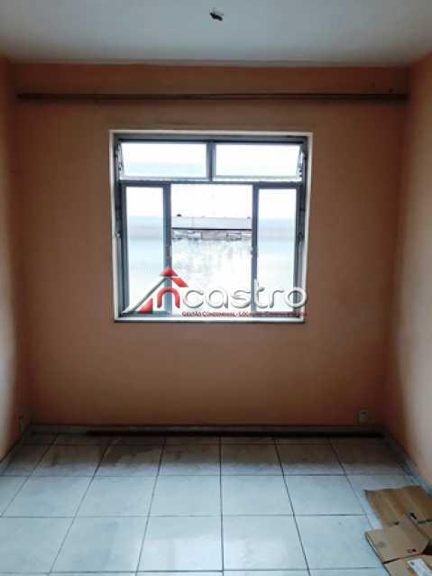 NCastro15 - Apartamento À VENDA, Braz de Pina, Rio de Janeiro, RJ - 2137 - 12
