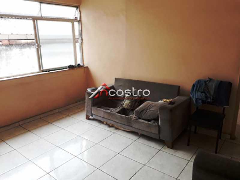 NCastro17 - Apartamento À VENDA, Braz de Pina, Rio de Janeiro, RJ - 2137 - 3