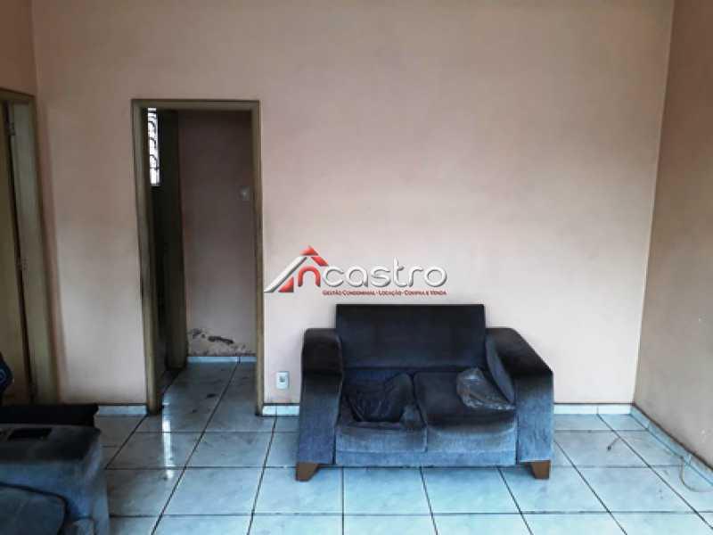 NCastro19 - Apartamento À VENDA, Braz de Pina, Rio de Janeiro, RJ - 2137 - 6