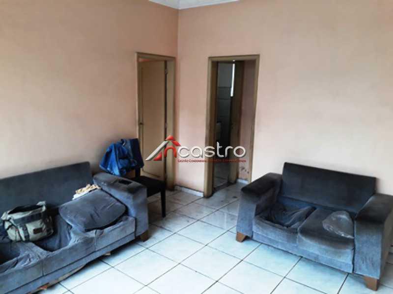 NCastro20 - Apartamento À VENDA, Braz de Pina, Rio de Janeiro, RJ - 2137 - 5