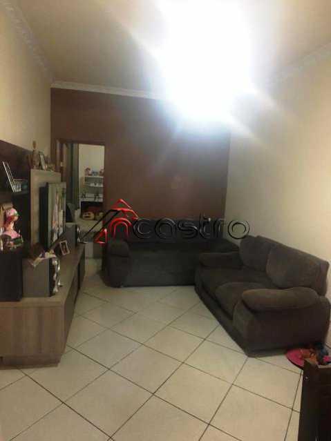 NCastro 2. - Apartamento à venda Rua Cascais,Penha Circular, Rio de Janeiro - R$ 240.000 - 2295 - 7