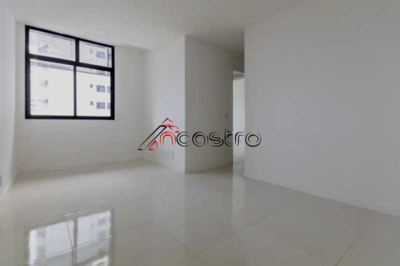 NCastro08 - Apartamento Avenida Alfredo Baltazar da Silveira,Recreio dos Bandeirantes,Rio de Janeiro,RJ À Venda,2 Quartos,80m² - 2297 - 9