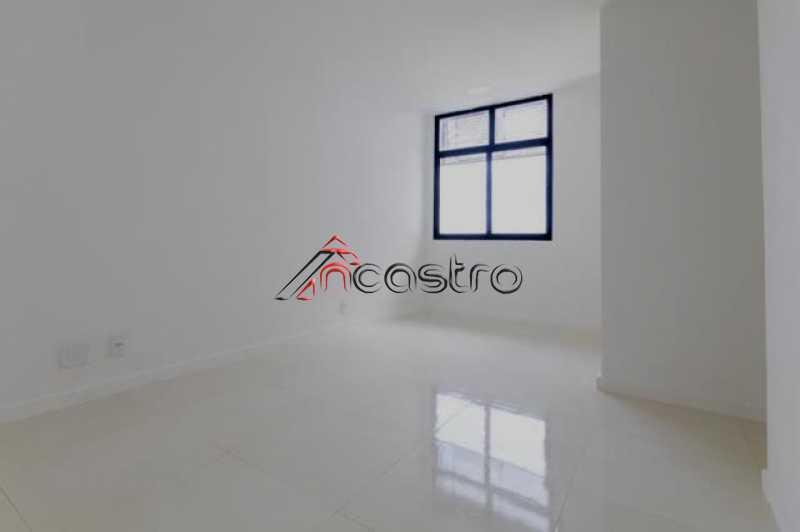 NCastro09 - Apartamento Avenida Alfredo Baltazar da Silveira,Recreio dos Bandeirantes,Rio de Janeiro,RJ À Venda,2 Quartos,80m² - 2297 - 11