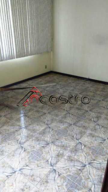 NCastro06 - Apartamento à venda Rua Tenente Pimentel,Olaria, Rio de Janeiro - R$ 250.000 - 2049 - 6