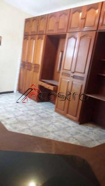 NCastro10 - Apartamento à venda Rua Tenente Pimentel,Olaria, Rio de Janeiro - R$ 250.000 - 2049 - 9