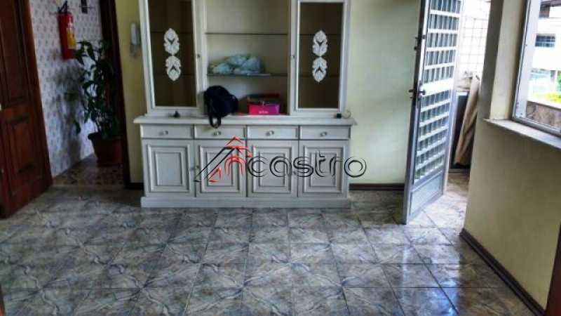 NCastro16 - Apartamento à venda Rua Tenente Pimentel,Olaria, Rio de Janeiro - R$ 250.000 - 2049 - 11