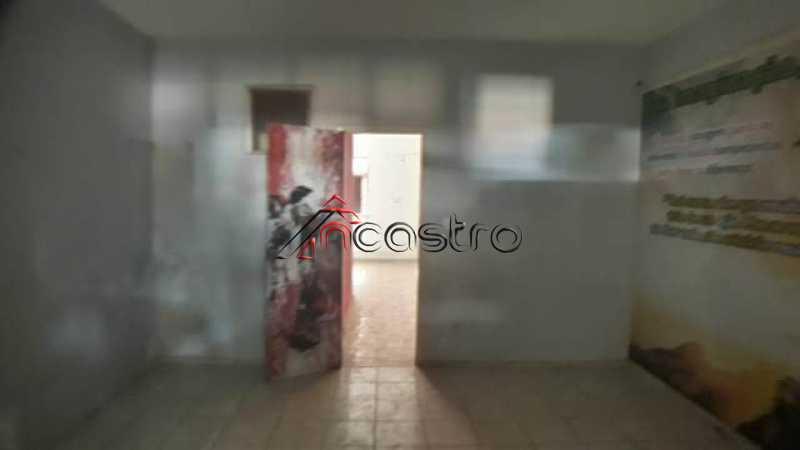 NCastro08. - Sobreloja 250m² à venda Rua Nicarágua,Penha, Rio de Janeiro - R$ 400.000 - T1038 - 13