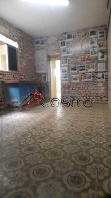 NCastro30. - Sobreloja 250m² à venda Rua Nicarágua,Penha, Rio de Janeiro - R$ 400.000 - T1038 - 10