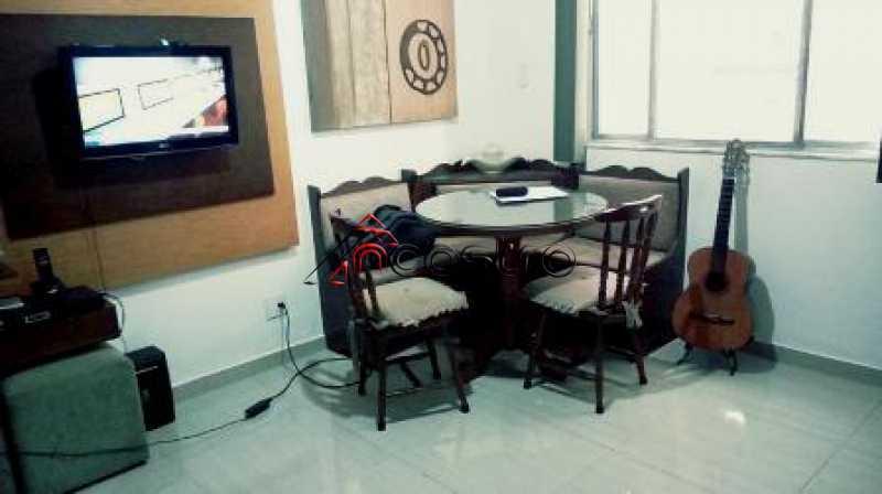NCastro15 - Casa em Condominio Penha,Rio de Janeiro,RJ À Venda,2 Quartos,65m² - M2061 - 8