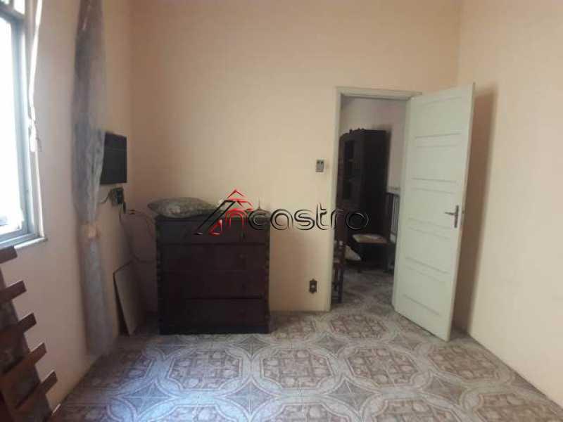 NCastro05. - Apartamento para venda e aluguel Rua Joaquim Rego,Olaria, Rio de Janeiro - R$ 230.000 - 2301 - 5