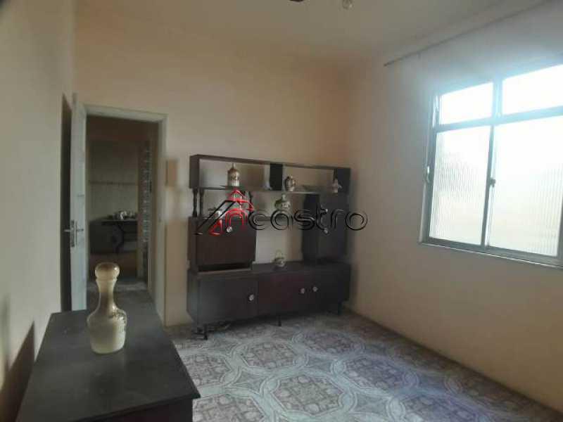 NCastro11. - Apartamento para venda e aluguel Rua Joaquim Rego,Olaria, Rio de Janeiro - R$ 230.000 - 2301 - 10