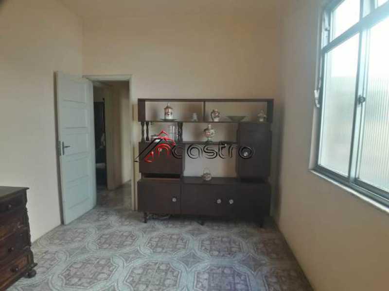 NCastro12. - Apartamento para venda e aluguel Rua Joaquim Rego,Olaria, Rio de Janeiro - R$ 230.000 - 2301 - 11