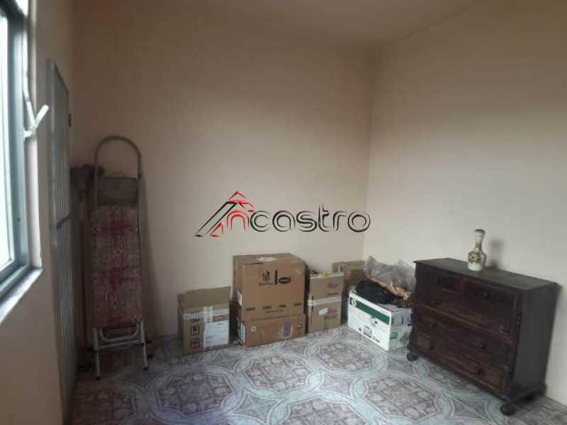 NCastro13. - Apartamento para venda e aluguel Rua Joaquim Rego,Olaria, Rio de Janeiro - R$ 230.000 - 2301 - 12