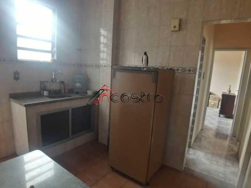NCastro20. - Apartamento para venda e aluguel Rua Joaquim Rego,Olaria, Rio de Janeiro - R$ 230.000 - 2301 - 17