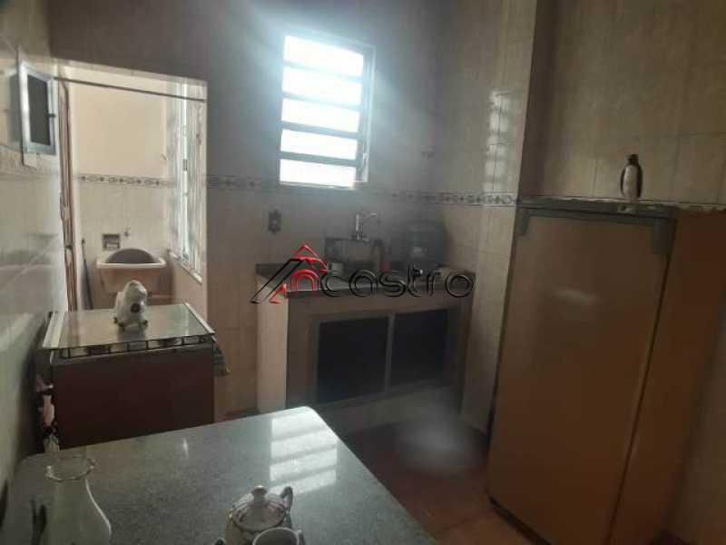 NCastro22. - Apartamento para venda e aluguel Rua Joaquim Rego,Olaria, Rio de Janeiro - R$ 230.000 - 2301 - 18