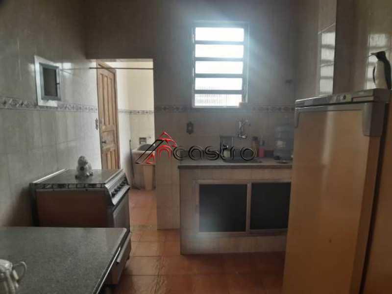 NCastro23. - Apartamento para venda e aluguel Rua Joaquim Rego,Olaria, Rio de Janeiro - R$ 230.000 - 2301 - 19