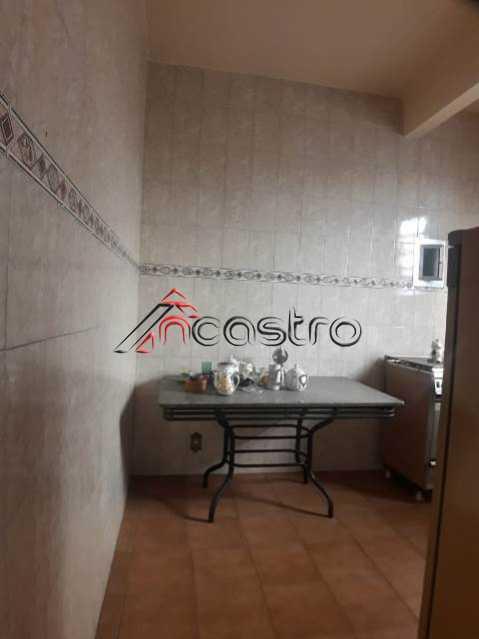 NCastro27. - Apartamento para venda e aluguel Rua Joaquim Rego,Olaria, Rio de Janeiro - R$ 230.000 - 2301 - 22