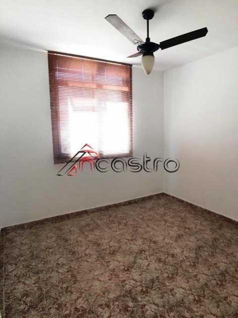 NCastro 2. - Apartamento à venda Rua São Benigno,Penha, Rio de Janeiro - R$ 330.000 - 3066 - 7