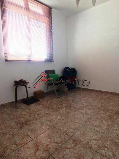 NCastro 7. - Apartamento à venda Rua São Benigno,Penha, Rio de Janeiro - R$ 330.000 - 3066 - 9