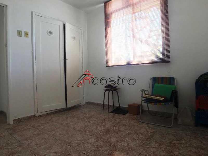 NCastro 9. - Apartamento à venda Rua São Benigno,Penha, Rio de Janeiro - R$ 330.000 - 3066 - 10