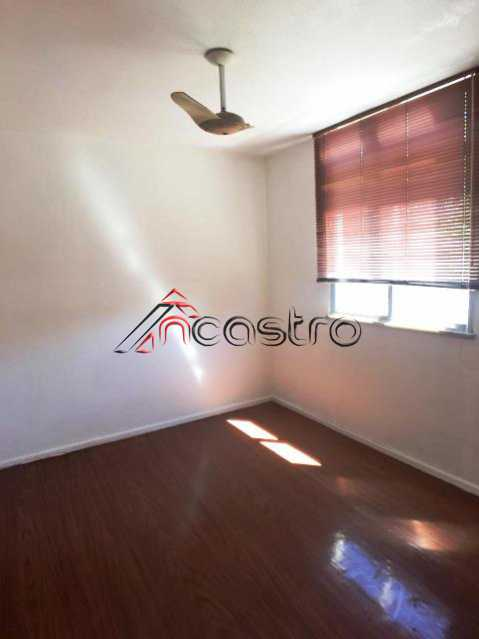 NCastro 11. - Apartamento à venda Rua São Benigno,Penha, Rio de Janeiro - R$ 330.000 - 3066 - 11