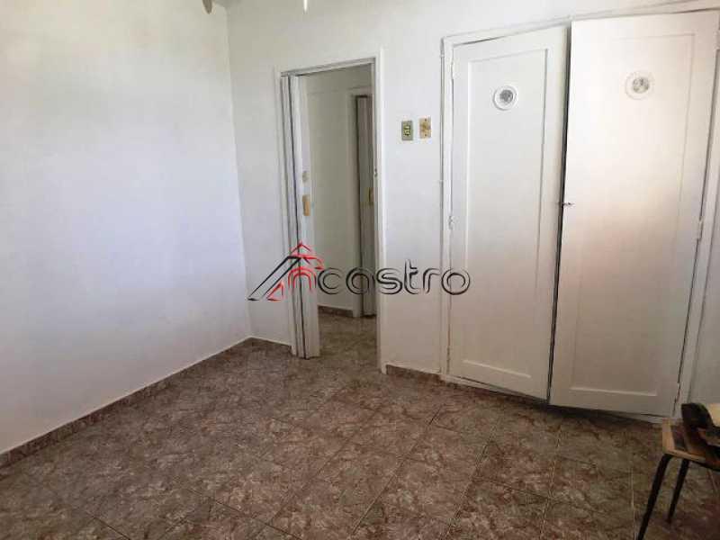 NCastro 12. - Apartamento à venda Rua São Benigno,Penha, Rio de Janeiro - R$ 330.000 - 3066 - 12