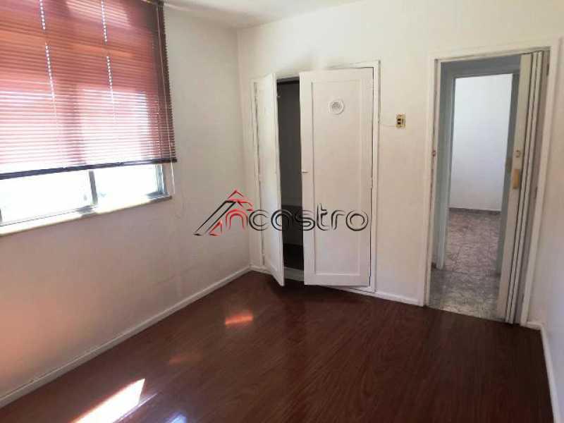 NCastro 13. - Apartamento à venda Rua São Benigno,Penha, Rio de Janeiro - R$ 330.000 - 3066 - 13