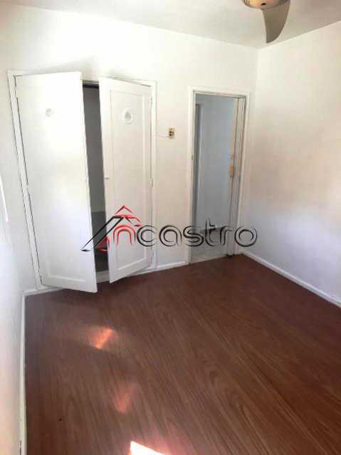 NCastro 16. - Apartamento à venda Rua São Benigno,Penha, Rio de Janeiro - R$ 330.000 - 3066 - 8