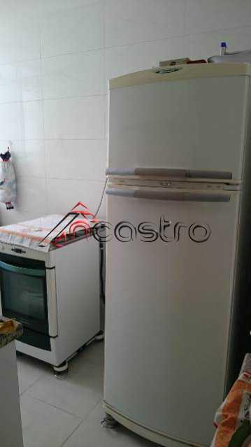 NCastro13. - Apartamento à venda Rua Leopoldina Rego,Penha, Rio de Janeiro - R$ 300.000 - 2310 - 14