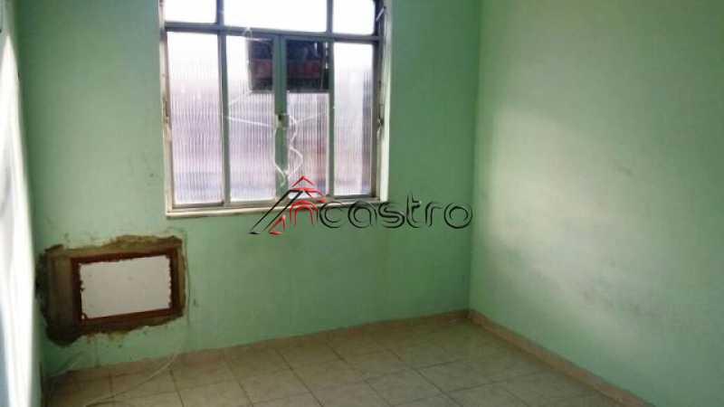 Ncastro01. - Apartamento à venda Rua Barreiros,Ramos, Rio de Janeiro - R$ 210.000 - 3016 - 7