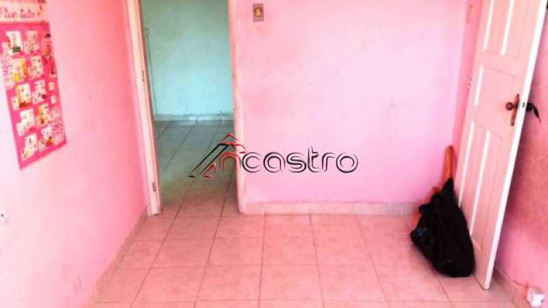 Ncastro15. - Apartamento à venda Rua Barreiros,Ramos, Rio de Janeiro - R$ 210.000 - 3016 - 10