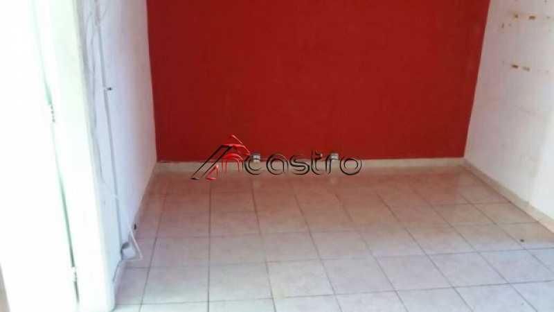 Ncastro18. - Apartamento à venda Rua Barreiros,Ramos, Rio de Janeiro - R$ 210.000 - 3016 - 12