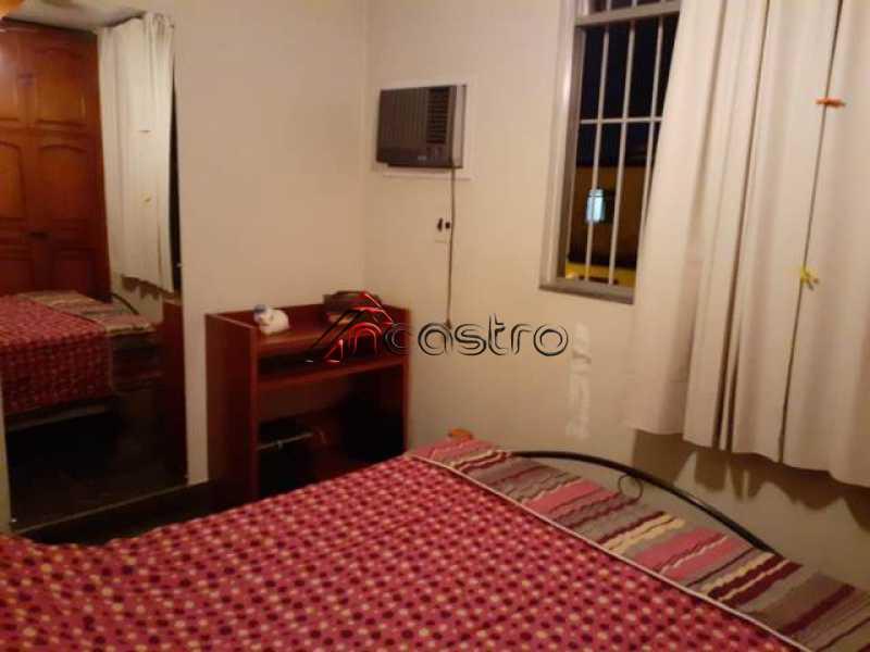 NCastro04. - Apartamento Rua André Azevedo,Olaria,Rio de Janeiro,RJ À Venda,2 Quartos - 2315 - 5