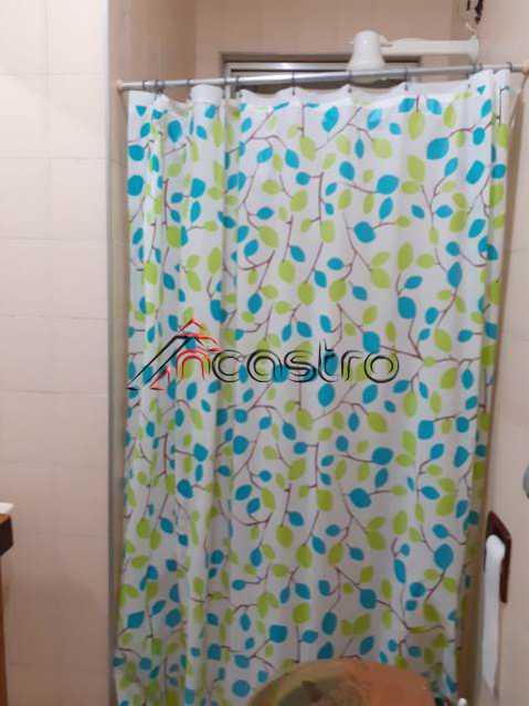 NCastro10. - Apartamento Rua André Azevedo,Olaria,Rio de Janeiro,RJ À Venda,2 Quartos - 2315 - 10