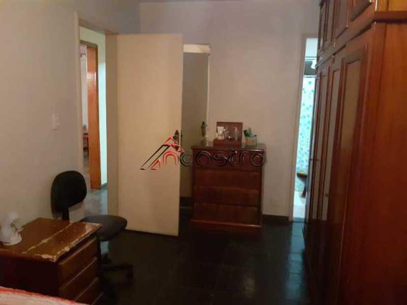 NCastro11. - Apartamento Rua André Azevedo,Olaria,Rio de Janeiro,RJ À Venda,2 Quartos - 2315 - 11