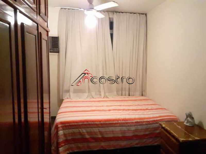 NCastro12. - Apartamento Rua André Azevedo,Olaria,Rio de Janeiro,RJ À Venda,2 Quartos - 2315 - 12