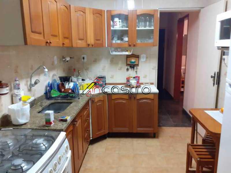 NCastro16. - Apartamento Rua André Azevedo,Olaria,Rio de Janeiro,RJ À Venda,2 Quartos - 2315 - 16