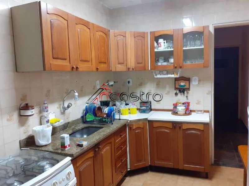 NCastro17. - Apartamento Rua André Azevedo,Olaria,Rio de Janeiro,RJ À Venda,2 Quartos - 2315 - 17