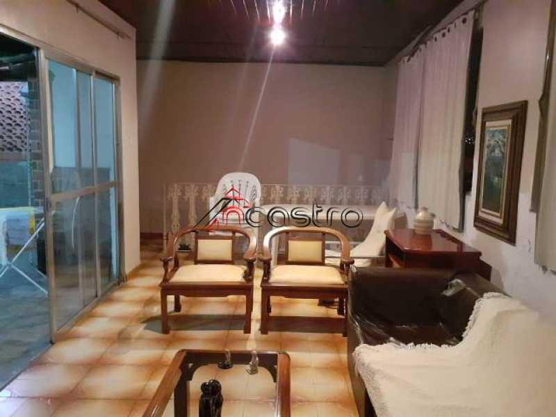 NCastro22. - Apartamento Rua André Azevedo,Olaria,Rio de Janeiro,RJ À Venda,2 Quartos - 2315 - 21