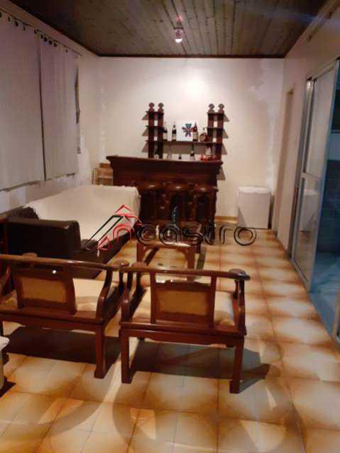 NCastro24. - Apartamento Rua André Azevedo,Olaria,Rio de Janeiro,RJ À Venda,2 Quartos - 2315 - 23