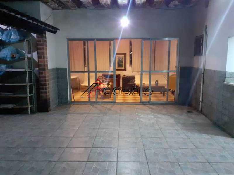 NCastro30. - Apartamento Rua André Azevedo,Olaria,Rio de Janeiro,RJ À Venda,2 Quartos - 2315 - 27