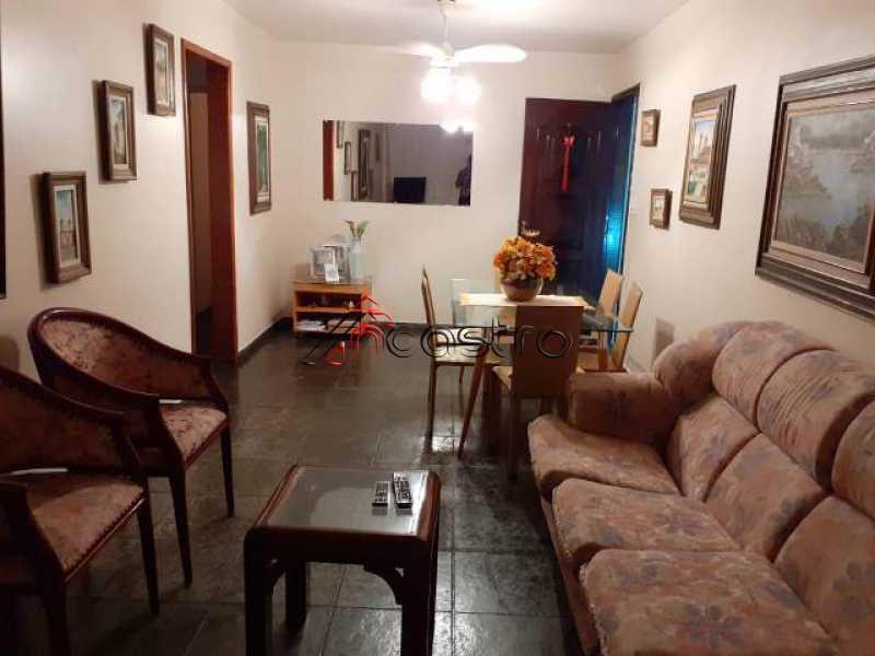 NCastro33. - Apartamento Rua André Azevedo,Olaria,Rio de Janeiro,RJ À Venda,2 Quartos - 2315 - 30