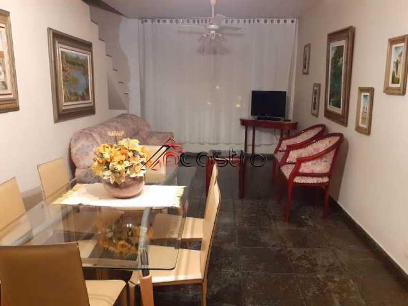 NCastro34. - Apartamento Rua André Azevedo,Olaria,Rio de Janeiro,RJ À Venda,2 Quartos - 2315 - 31
